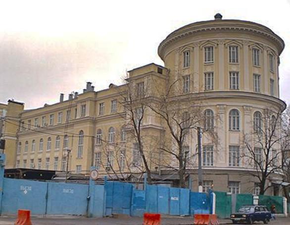 12 больница город новосибирск