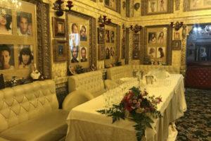 restoran-kinoplov-v-orlikovom-pereulke_db1f8_full-124563